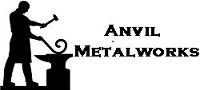 http://www.anvilmetalworks.co.uk/